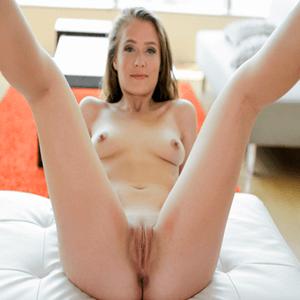 https://www.kostenlos-porno.com